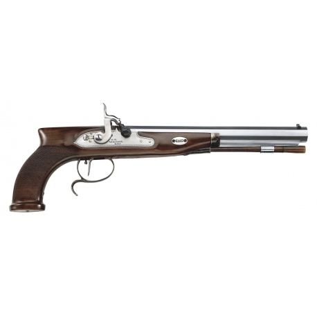 Pistolet Mortimer kal. 44 Pedersoli S344-44