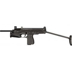 Pistolet BRS-99 kal. 9 mm x 19 PARA