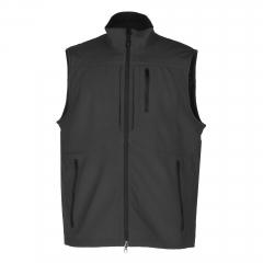 Kamizelka taktyczna 5.11 Covert Vest 80016 019 Czarny