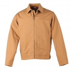Kurtka 5.11 Tactical Torrent Jacket 48130_080 Duck Brown