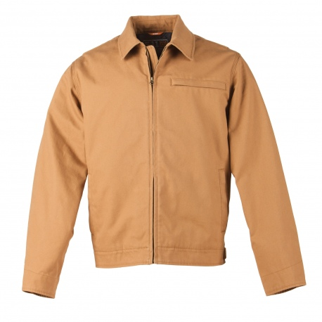 Kurtka 5.11 Tactical Torrent Jacket 48130_080 Duck Brown