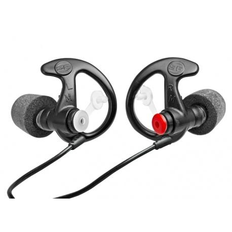 Surefire EarPro EP7 UltraSonic Defenders - ochronniki słuchu