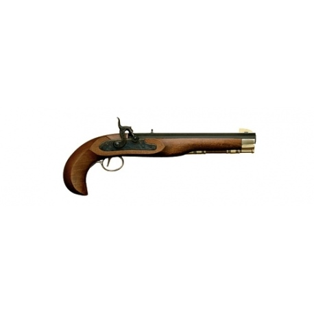Pistolet Kentucky kaliber .45 P-1065