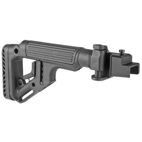 Kolba FAB UAS-AK AK 47