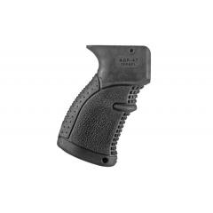 Chwyt pistoletowy FAB AGR-47