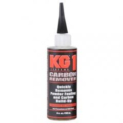 KG-1 Środek do usuwania osadów węglowych