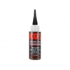 KG-5 Smar spustowy - butelka 56,7 g