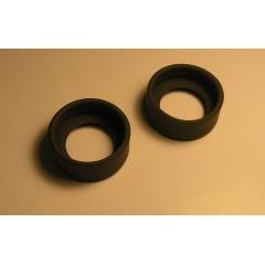 Muszle oczne STEINER Nighthunter XP 7x50, 8x56 cylindryczne (B0000383)