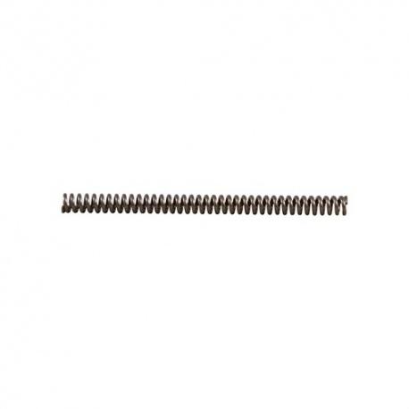 Sprężyna Beretta do S682 C90226
