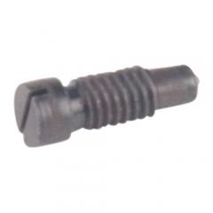 Śruba do Beretta DT10, DT11 - C95058