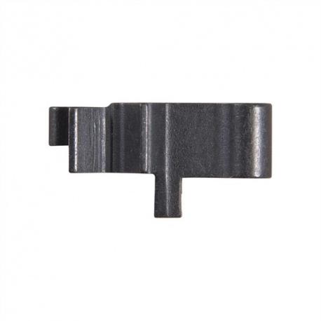 Część Beretta C53167
