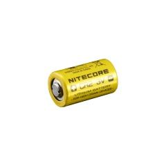 Bateria litowa CR2 3V