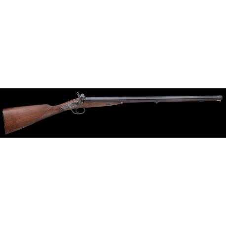 Strzelba  Pedersoli Plains Shotgun kal. 20