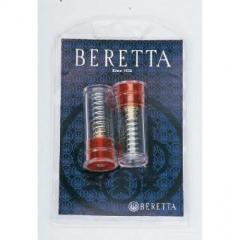 Zbijak Beretta SN12 kal. 12