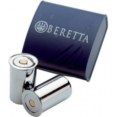 Zbijak Beretta De Luxe SN12 kal. 12