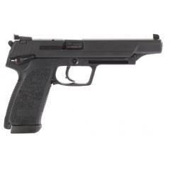 Pistolet H&K USP ELITE 9 PARA