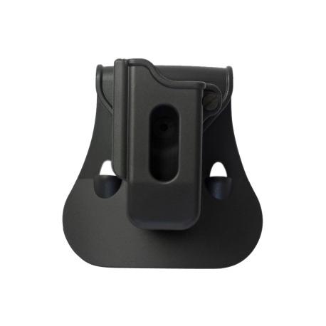 Kabura na magazynek IMI-ZSP07 IMI Defense