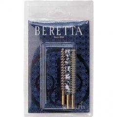 Szczotki Beretta do czyszczenia karabinów kal. 22, 223, 5.6 mm CK30
