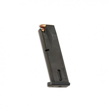 Magazynek Beretta 92FS 9 PARA 15NB C86921