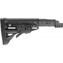 Kolba z prowadnicą do AK RBT-K47 FK TAN FAB