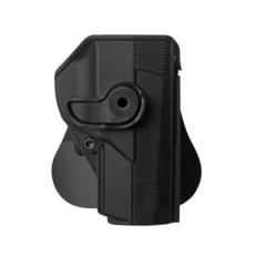 Kabura FAB IMI Defense Beretta PX4 Storm IMI-Z1370