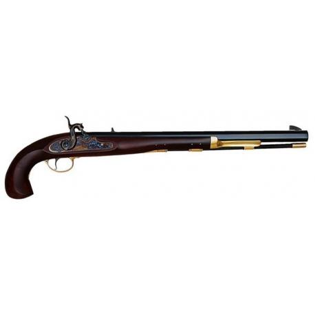 Pistolet Bounty