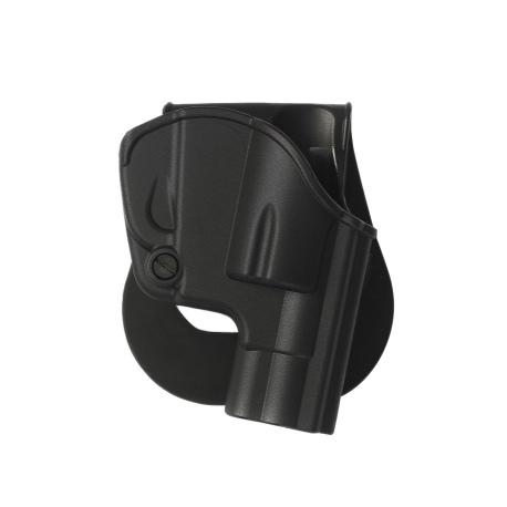 Kabura FAB IMI Smith & Wesson Szkielet J IMI-Z1240
