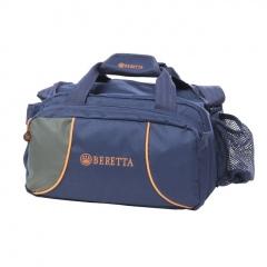 Torba Beretta Uniform Pro Field BSH5