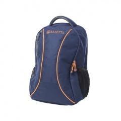 Plecak Beretta Uniform Pro Daily BSH8
