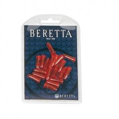 Zbijaki Beretta SN45 kal. .45