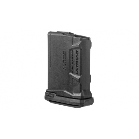 Magazynek plastikowy FAB ULTIMAG 10R do M16/M4/AR15