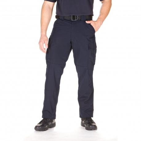 Spodnie 5.11 Taclite TDU Pants 74280 724