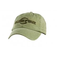 Czapka Surefire HAT-SF-OD (regulowana)