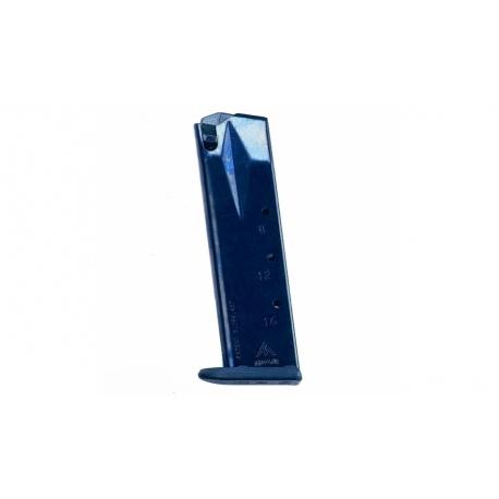 Magazynek do Walther P99 kal. 9 mm x 19, 15 nabojowy (2681226)