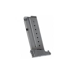 Magazynek do Walther PPS, kal. 9 mm x 19, rozmiar M, 7-nabojowy (2687861)