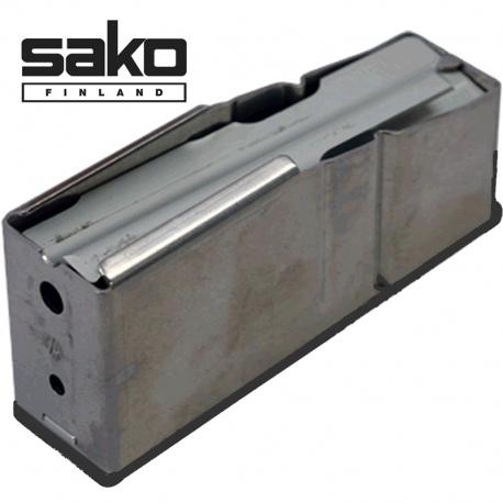 Magazynek do SAKO 85, rozm. L, 4-nabojowy (S5A60389 L)