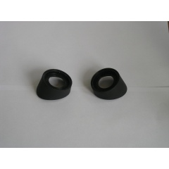Muszle oczne STEINER Hunting 8x42 (B0000640)