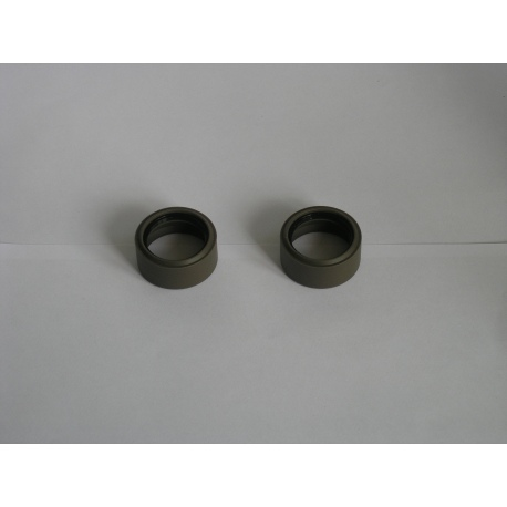 Muszle oczne STEINER Ranger 8x56  (B0000034)
