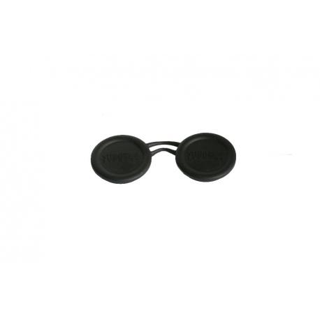 Osłona obiektywu STEINER Cobra 8/10x42 (K0002511)