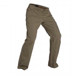 Spodnie 5.11 Ridgeline 74411 070