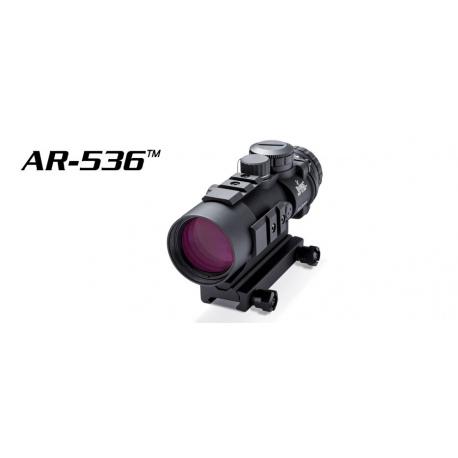 Kolimator Burris AR-536 1/3 MOA
