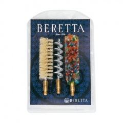 Komplet wyciorów Beretta CK01 kal 12