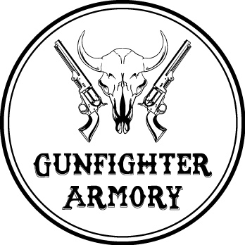 Gunfighter Armory