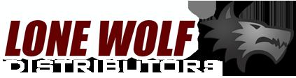 Lone Wolf Distributors Inc.