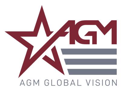 AGM Global Vision