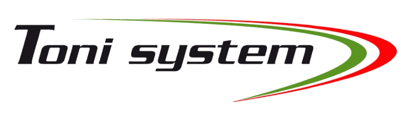 Toni System