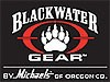 Blackwater Gear